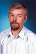 А.С.Турик