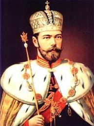 В Севастополе открыли яхтенную стоянку памяти последнего русского императора. Православные протестуют