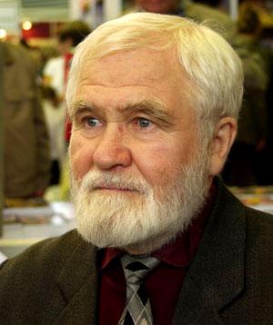 В. Н. Осипов