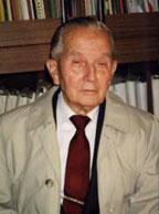 В. В. Гранитов