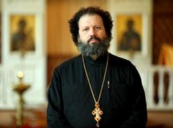 Архимандрит Александр (Федоров): нет надежды на обретение полноценных останков царской семьи
