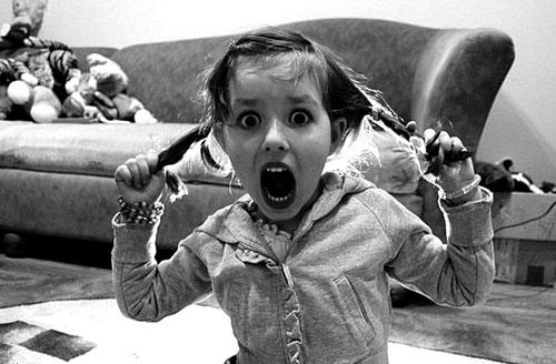 Подобные игрушки разрушают детскую душу, способствуют росту нервных и психических заболеваний, убийств и самоубийств