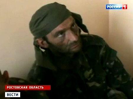 Убийцу с Майдана нашли